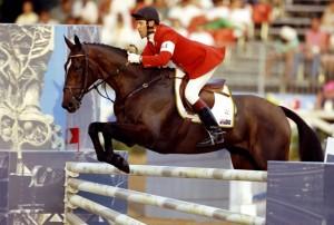 ทำความรู้จัก 'กีฬาขี่ม้า'