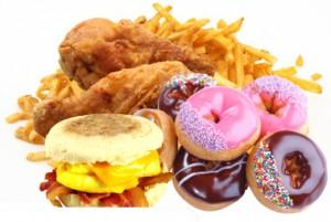 กินอาหารเหล่านี้..ระวังมะเร็งถามหา